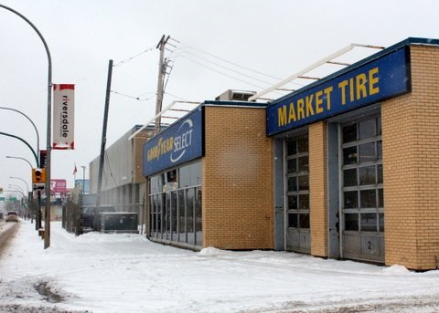 Quality Tires and Auto Repair from a Business you Can Trust